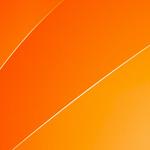 Варенье «ЛАКОМКА» из крыжовника